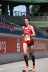 15972 rhein-ruhr-marathon2019-8481 1000x1500