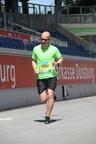 15973 rhein-ruhr-marathon2019-8482 1000x1500