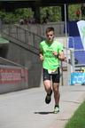 15974 rhein-ruhr-marathon2019-8483 1000x1500