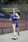 15975 rhein-ruhr-marathon2019-8484 1000x1500