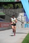 15976 rhein-ruhr-marathon2019-8485 1000x1500
