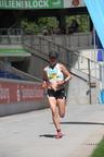 15977 rhein-ruhr-marathon2019-8486 1000x1500