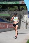 15978 rhein-ruhr-marathon2019-8487 1000x1500