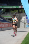 15979 rhein-ruhr-marathon2019-8488 1000x1500