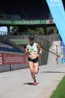 15980 rhein-ruhr-marathon2019-8489 1000x1500
