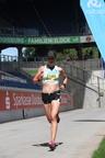15981 rhein-ruhr-marathon2019-8490 1000x1500