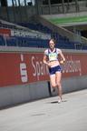 15982 rhein-ruhr-marathon2019-8491 1000x1500