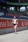 15983 rhein-ruhr-marathon2019-8492 1000x1500