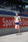 15986 rhein-ruhr-marathon2019-8495 1000x1500