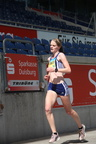15987 rhein-ruhr-marathon2019-8496 1000x1500