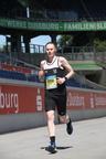 15988 rhein-ruhr-marathon2019-8497 1000x1500