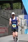 15989 rhein-ruhr-marathon2019-8498 1000x1500