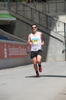 15990 rhein-ruhr-marathon2019-8499 1000x1500