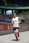 15991 rhein-ruhr-marathon2019-8500 1000x1500