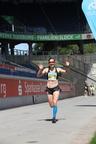 15993 rhein-ruhr-marathon2019-8502 1000x1500
