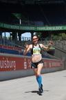 15995 rhein-ruhr-marathon2019-8504 1000x1500