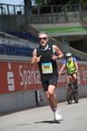 15996 rhein-ruhr-marathon2019-8505 1000x1500