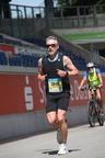 15997 rhein-ruhr-marathon2019-8506 1000x1500