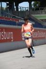 16001 rhein-ruhr-marathon2019-8510 1000x1500