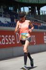 16002 rhein-ruhr-marathon2019-8511 1000x1500