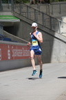 16003 rhein-ruhr-marathon2019-8512 1000x1500
