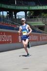 16004 rhein-ruhr-marathon2019-8513 1000x1500