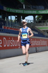 16005 rhein-ruhr-marathon2019-8514 1000x1500