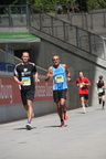 16006 rhein-ruhr-marathon2019-8515 1000x1500