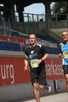 16007 rhein-ruhr-marathon2019-8516 1000x1500