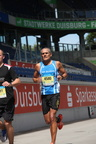 16008 rhein-ruhr-marathon2019-8517 1000x1500