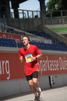 16009 rhein-ruhr-marathon2019-8518 1000x1500