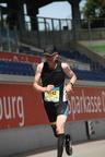 16010 rhein-ruhr-marathon2019-8519 1000x1500