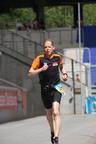 16011 rhein-ruhr-marathon2019-8520 1000x1500