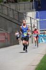 16013 rhein-ruhr-marathon2019-8523 1000x1500