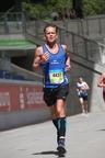 16014 rhein-ruhr-marathon2019-8524 1000x1500