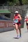 16015 rhein-ruhr-marathon2019-8525 1000x1500