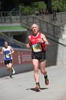 16017 rhein-ruhr-marathon2019-8527 1000x1500