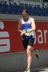 16018 rhein-ruhr-marathon2019-8528 1000x1500