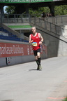 16019 rhein-ruhr-marathon2019-8529 1000x1500