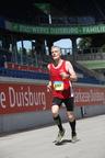 16020 rhein-ruhr-marathon2019-8530 1000x1500
