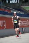 16021 rhein-ruhr-marathon2019-8531 1000x1500