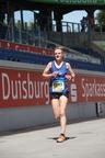 16023 rhein-ruhr-marathon2019-8533 1000x1500