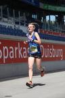 16024 rhein-ruhr-marathon2019-8534 1000x1500