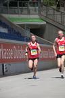 16025 rhein-ruhr-marathon2019-8535 1000x1500