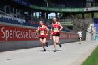 16026 rhein-ruhr-marathon2019-8536 1500x1000