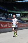 16027 rhein-ruhr-marathon2019-8537 1000x1500