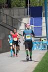 16028 rhein-ruhr-marathon2019-8538 1000x1500