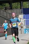 16029 rhein-ruhr-marathon2019-8539 1000x1500