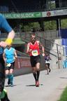 16030 rhein-ruhr-marathon2019-8540 1000x1500