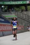 16032 rhein-ruhr-marathon2019-8542 1000x1500